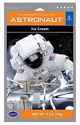 astronautic250
