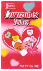 spanish-hearts
