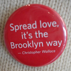 spread-love-pin