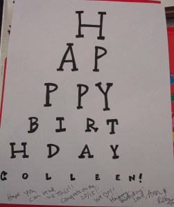 collens-birthday-card