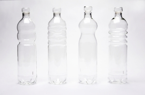 glass_waterbottles