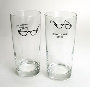 heres-looking-at-you-water-glasses