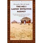 ladies-no-1-detective-agency-book