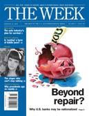 the_week_10451_271