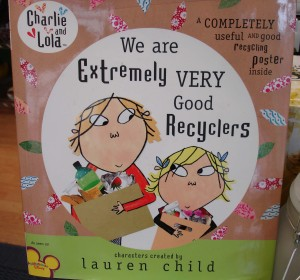 charlie-and-lola-recyle