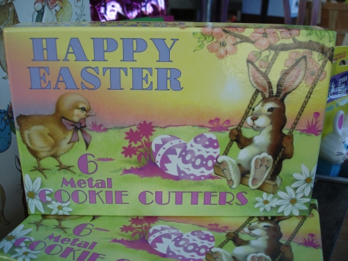 easter-cookie-cutters
