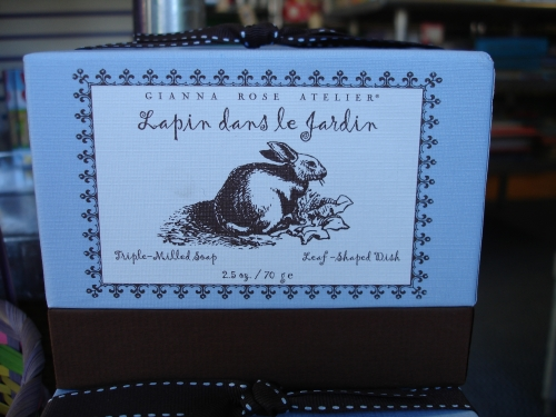 seda-france-bunny-soap