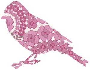 bird-pink2