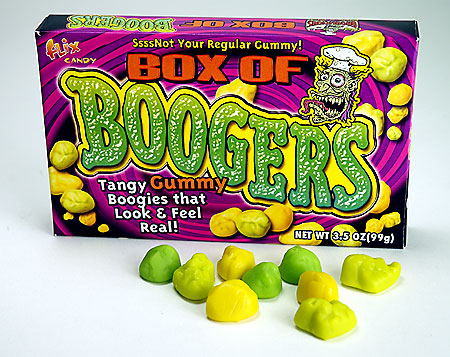 box-of-boogers