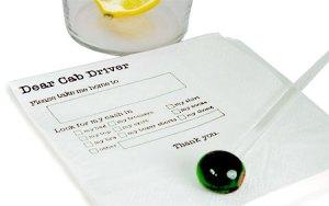 cab-napkins