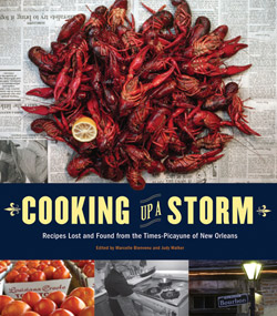 cooking-up-a-storm1