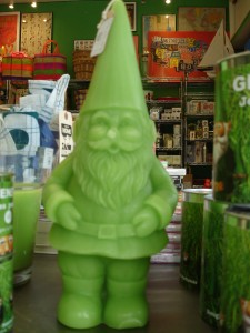 gnome-big-guy1
