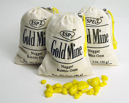 gold-mine-gum
