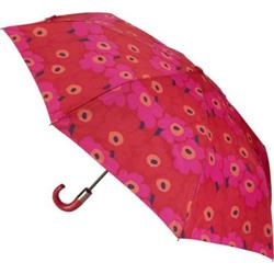 marimekko-umbrella1