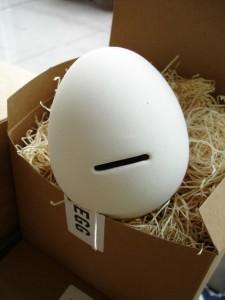 nest-egg-egg1