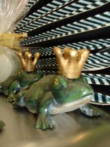 prince-charming-frog-bottle-openers
