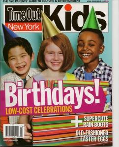 tony-kids-cover-april-2009001