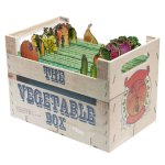 vegetable-box