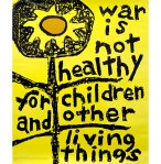 war-is-not-healthy