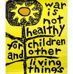 war-is-not-healthy