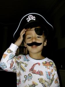 warning-fierce-pirate-ahead