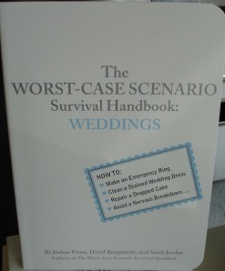 worst-case-scenario-weddings