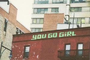 you-go-girl