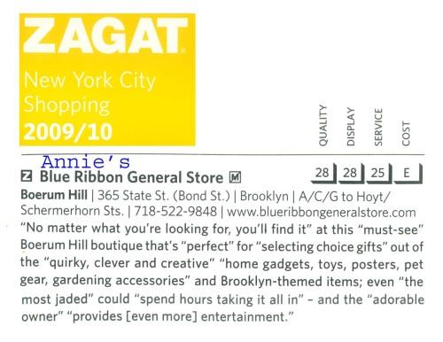 zagats-2009-annies-copy1