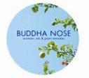 buddha-nose3