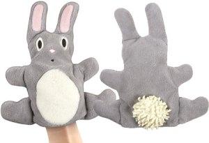 Dust Bunny