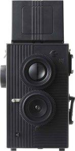 blackbird fly camera