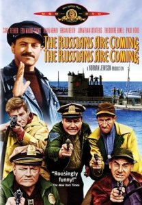 russians-are-coming-DVDcover