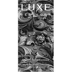 Luxe guides ny