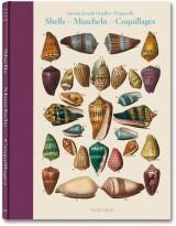 Shells Book- Taschen