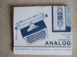 analog postcard1