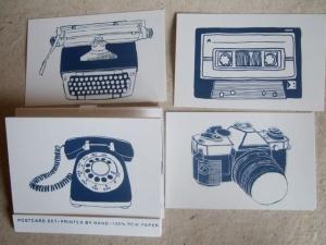 analog postcard2