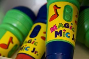 magicmic
