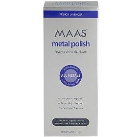 MAAS Polish