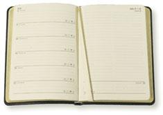 2010 notebook