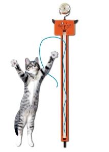 flima ma string