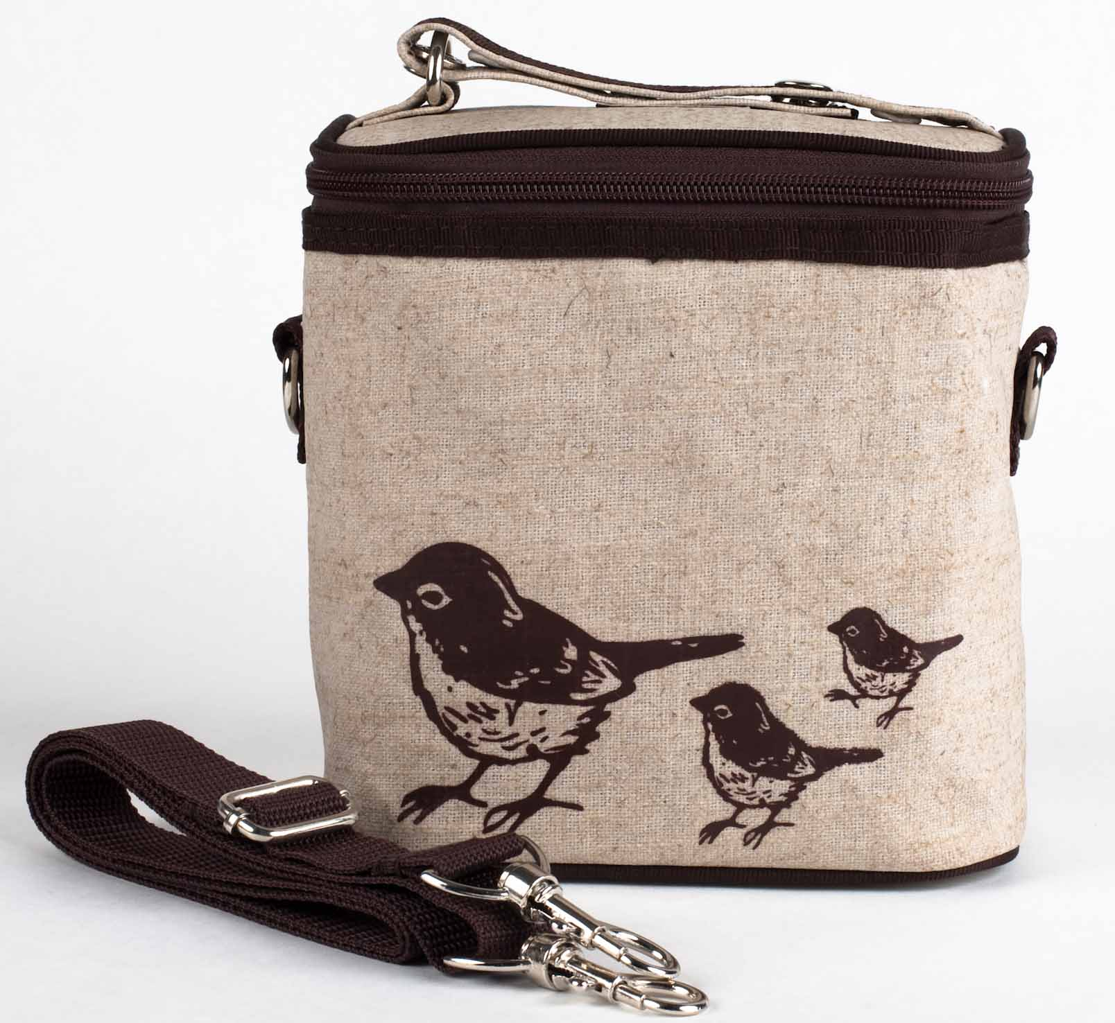 Cool Lunch Bags Annie S Treasure Trove