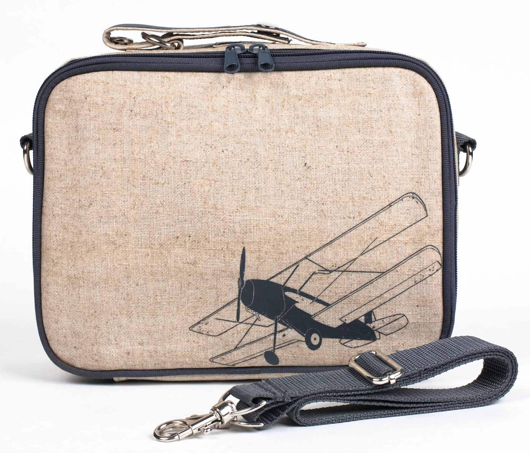 When Did Lunchbags Get So Cute Annie S Treasure Trove