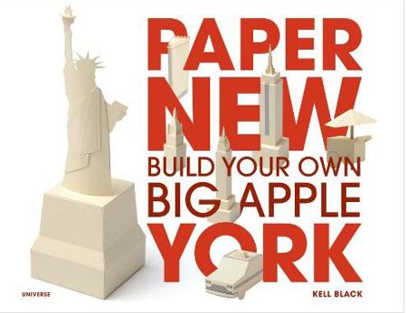 New york essays