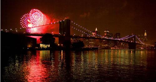 nyc-fireworks
